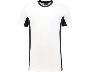 Workman 0401 T-Shirt