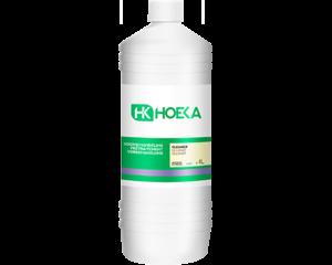 Hoeka Cleaner