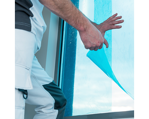 PrimaCover Glass Beschermfolie