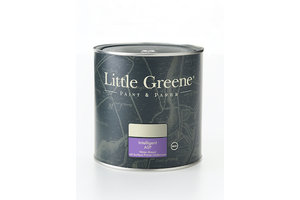 Little Greene Intelligent ASP (All Surface Primer)