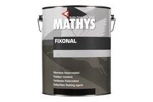 Mathys Fixonal Fixeer Voorstrijk