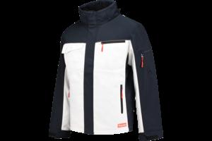 Workman 2511 Softshell Jacket Winter
