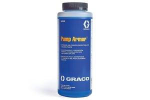 Graco Pump Armor vloeibare bescherming