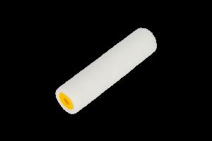 Roll Roy Xellent Viltrol 10 cm Duo verpakking