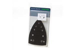 Festool Schuurzool Delta Stickfix t.b.v. DTS400