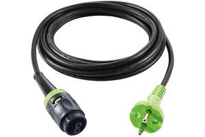 Festool Plug It-Kabel H05 RN-F/4