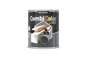 Rust-Oleum CombiColor Multi-Surface Hoogglans RAL 9016