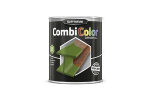 Rust-Oleum CombiColor Hoogglans Grasgroen RAL 6010