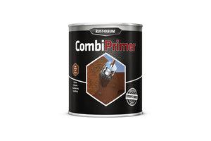 Rust-Oleum CombiPrimer Anti-Roest Roodbruin 3369