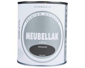 Hermadix Meubellak eXtra - Dekkend
