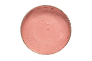 Lacq Decowax Antique Pink