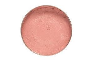 Lacq Decowax Antique Pink