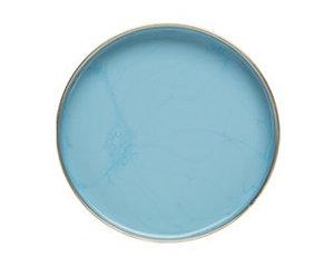 Lacq Decowax Nordic Blue