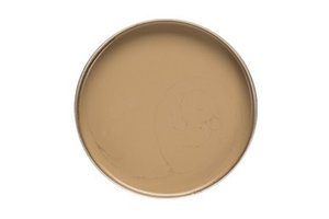 Lacq Decowax Taupe