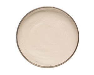 Lacq Decowax Chalky White