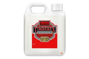 Timberex Active Stain