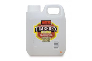 Timberex Bio-C Cleaner