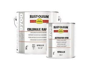 Rust-Oleum 9700 Coldmax Rapid