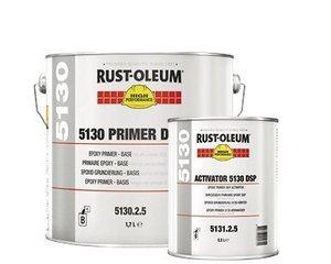 Rust-Oleum 5130 Primer DSP