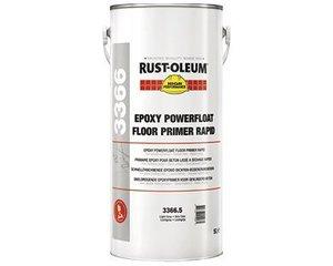 Rust-Oleum Sneldrogende primer 3366