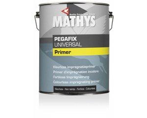 Mathys Pegafix Universal