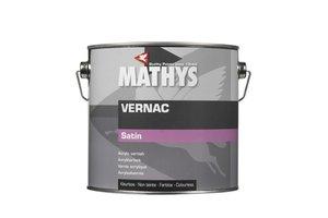 Mathys Vernac Satin