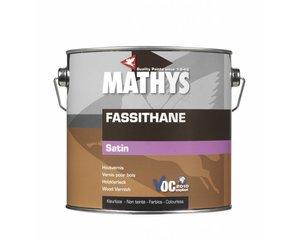 Mathys Fassithane Satin