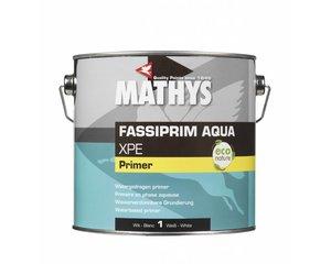 Mathys Fassiprim Aqua XPE Primer