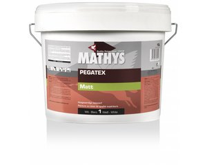 Mathys Pegatex