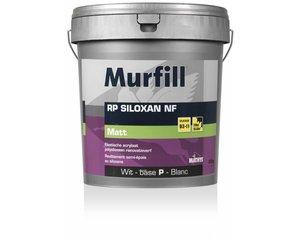 Mathys Murfill RP Siloxan NF