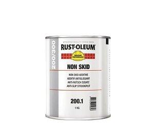 Rust-Oleum Antislipkorrels NS200 / NS300