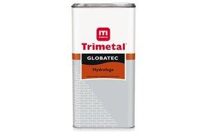 Trimetal Globatec Hydrofuge