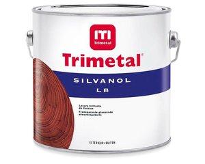 Trimetal Silvanol LB