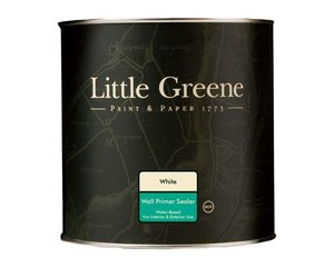 Little Greene Wall Primer Sealer