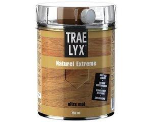 Trae Lyx Naturel Extreme
