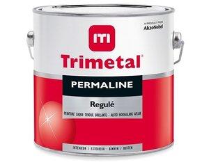 Trimetal Permaline Regulé
