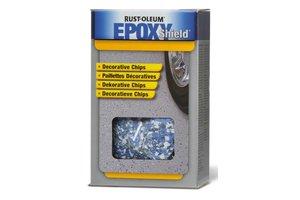 Rust-Oleum EpoxyShield Decoratieve Chips
