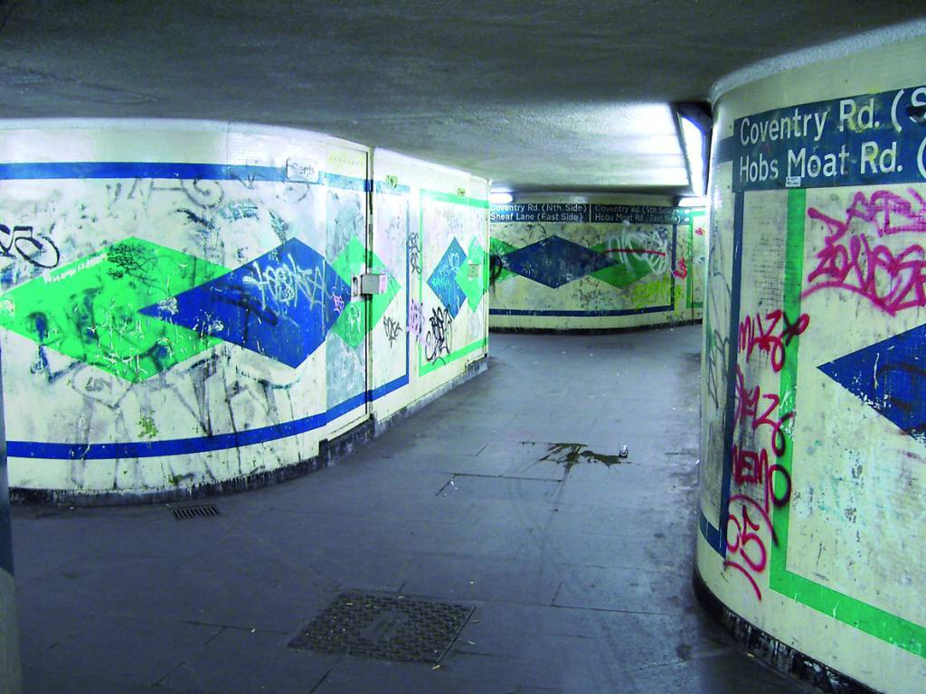 Rust-Oleum GraffitiShield POLYCOAT