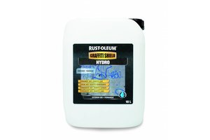 Rust-Oleum GraffitiShield HYDRO