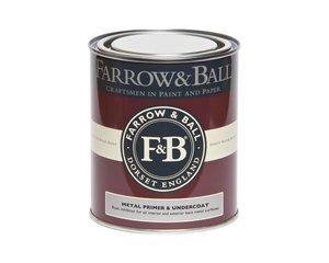 Farrow & Ball Metal primer
