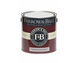 Farrow & Ball Exterior wood primer & Undercoat