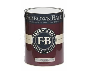 Farrow & Ball Masonry & Plaster Stabilising Primer