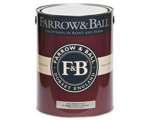 Farrow & Ball Exterior Masonry