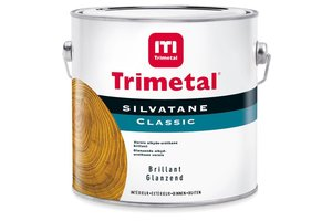 Trimetal Silvatane Classic