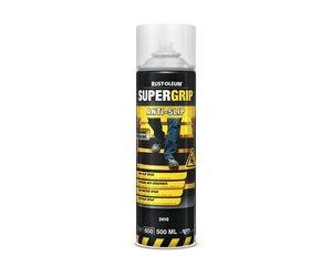 Rust-Oleum Supergrip Antislip Spray Transparant