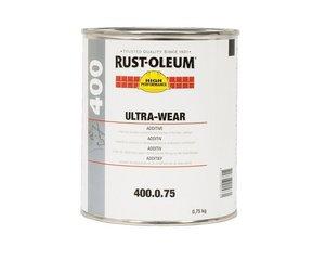 Rust-Oleum Antislip Korrels UltraWear 400