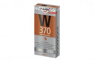 Polyfilla Pro W370