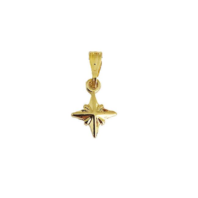 Shining Star - Gold