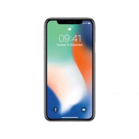 Iphone X 64Gb Wit Nieuwstaat