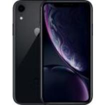 Iphone Xr 128 GB Zwart Nieuwstaat
